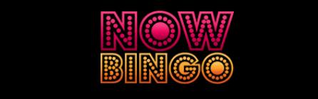 Bingo Now casino