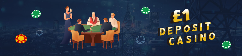 Casino rama