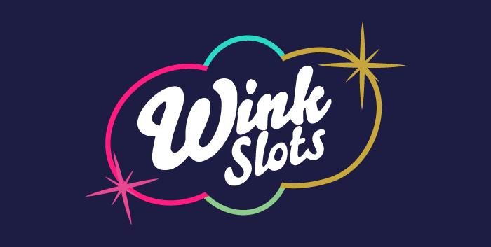 Wink Slots No deposit Bonus