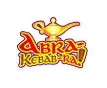Abra Kebab Ra Slot Machine Free Play