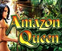 Amazon Queen Slot Machine Free Play