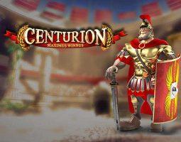 Centurion Slot Machine Free Play