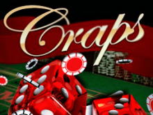 Play Craps Online For Fun Free
