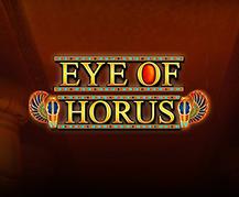 Eye of Horus Slot Machine Free Play