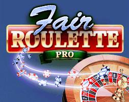 Fair Roulette Pro HD
