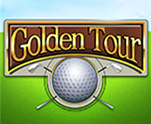Golden Tour Slot Machine Free Play