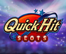 Quick Hit Slot Machine Free Play