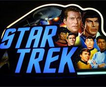 Star Trek Slot Machine Free Play