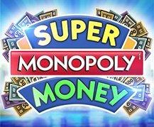 Super Monopoly Money Slot Machine Free Play