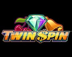 Twin Spin Slot Machine Free Play