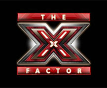 X Factor Slot Machine Free Play