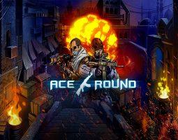 Ace Round Slot Machine Free Play