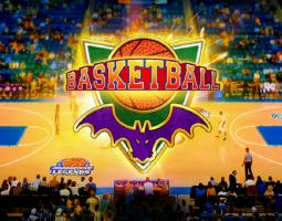 Basketball Slot Machine Free Play