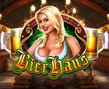 Bier Haus Slot Machine Free Play