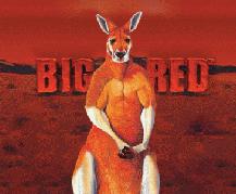 Big Red Slot Machine Free Play