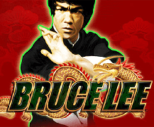 Bruce Lee Slot Machine Free Play