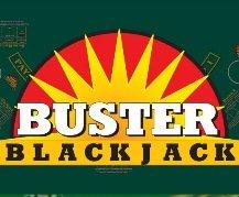 Buster Blackjack