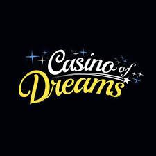 Casino fo Dreams