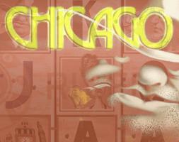 Chicago Slot Machine Free Play