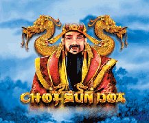 Choy Sun Doa Slot Machine Free Play