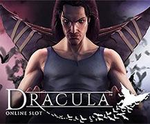 Dracula Slot Machine Free Play