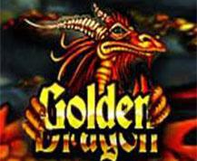 Golden Dragon Slot Machine Free Play