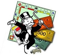 Monopoly Slot Machine Free Play