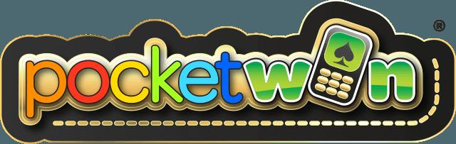 PoketWin Casino