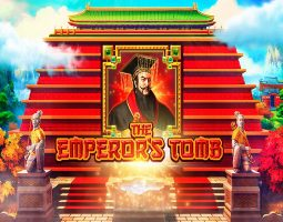 Spiele The EmperorS Tomb - Video Slots Online