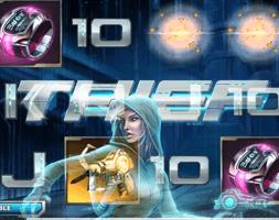 Thief Slot Machine Free Play