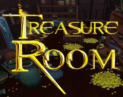 Treasure Room Slot Machine Free Play