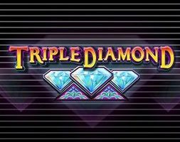 Triple Diamond Slot Machine Free Play