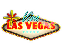 Viva Las Vegas Slot Machine Free Play
